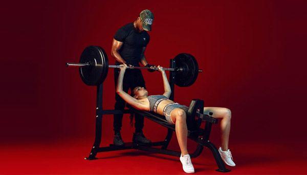 Zo pak jij je fitnessritme weer op na de feestdagen