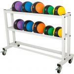 Medicine Ball Rack-100635888