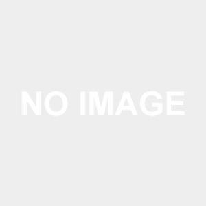 Voordeelbundel 30 kg (6 x 5 kg) Halterschijven Kunststof