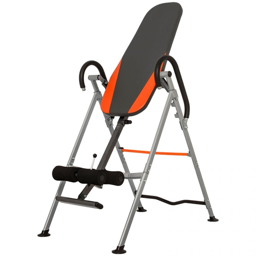 Zwaartekrachttrainer (Inversion Table)