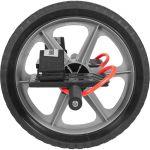 Power Wheel-100640076