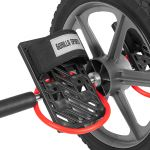 Power Wheel-100640077