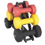 Halterrek (aerobic)-100640728