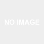Multi Squat Rack-100645759