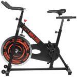 Indoor Cycling Bike-100648545