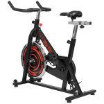 Indoor Cycling Bike-100648546