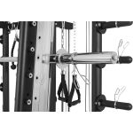 Multifunctionele Smith Machine-100650370