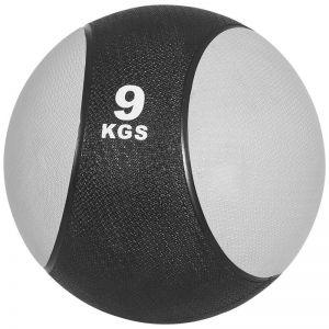 Medicine Ball 9 kg