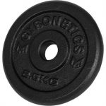 Gyronetics Gietijzer Dumbell 15 kg -100662748