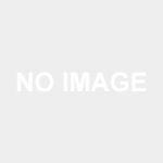 Gyronetics Gietijzer Dumbell 15 kg -100662749