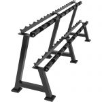 Professioneel Dumbell Rack -100667741