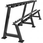 Professioneel Dumbell Rack -100667742