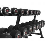 Professioneel Dumbell Rack -100667748