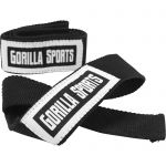 Gorilla Sports Lifting Straps -100669657