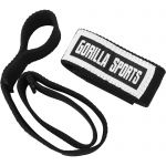 Gorilla Sports Lifting Straps -100669658