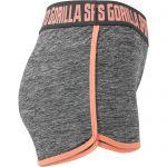 Gorilla Sports Hotpants -100669802
