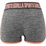 Gorilla Sports Hotpants -100669803