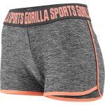 Gorilla Sports Hotpants -100669804