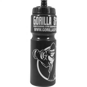 Gorilla Sports Bidon
