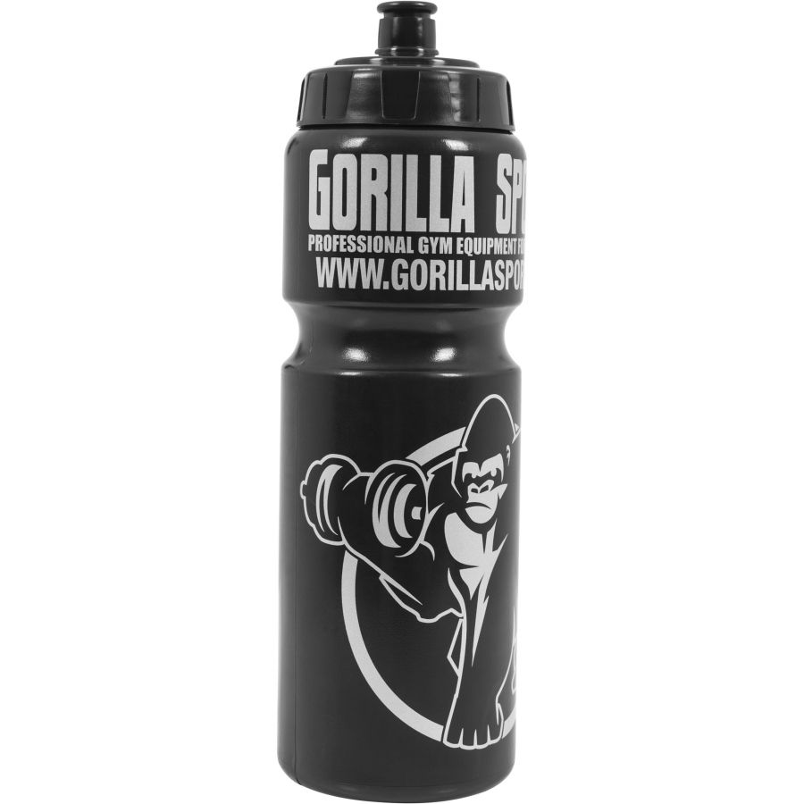 Gorilla Sports Bidon