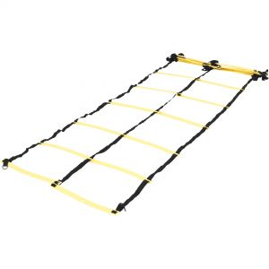 Fitness Ladder (Dubbel)
