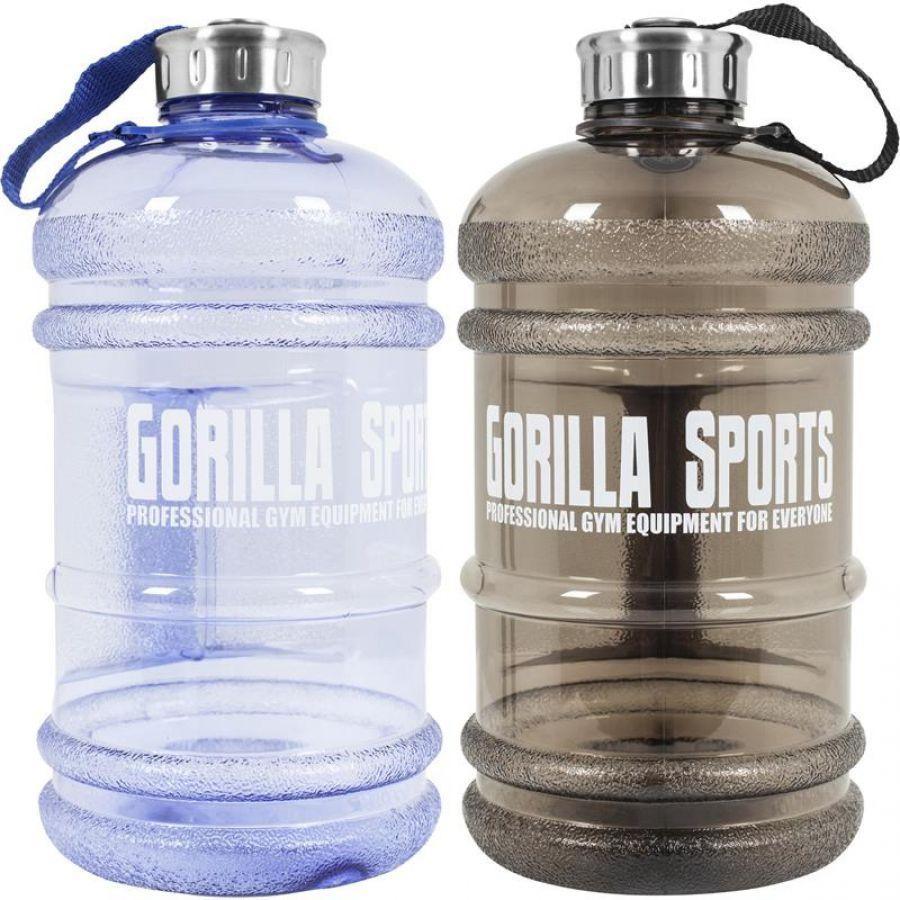 Gorilla Water Gallon