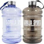 Gorilla Water Gallon-100673965