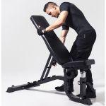 Professionele Multifunctionele Fitnessbank -100675561