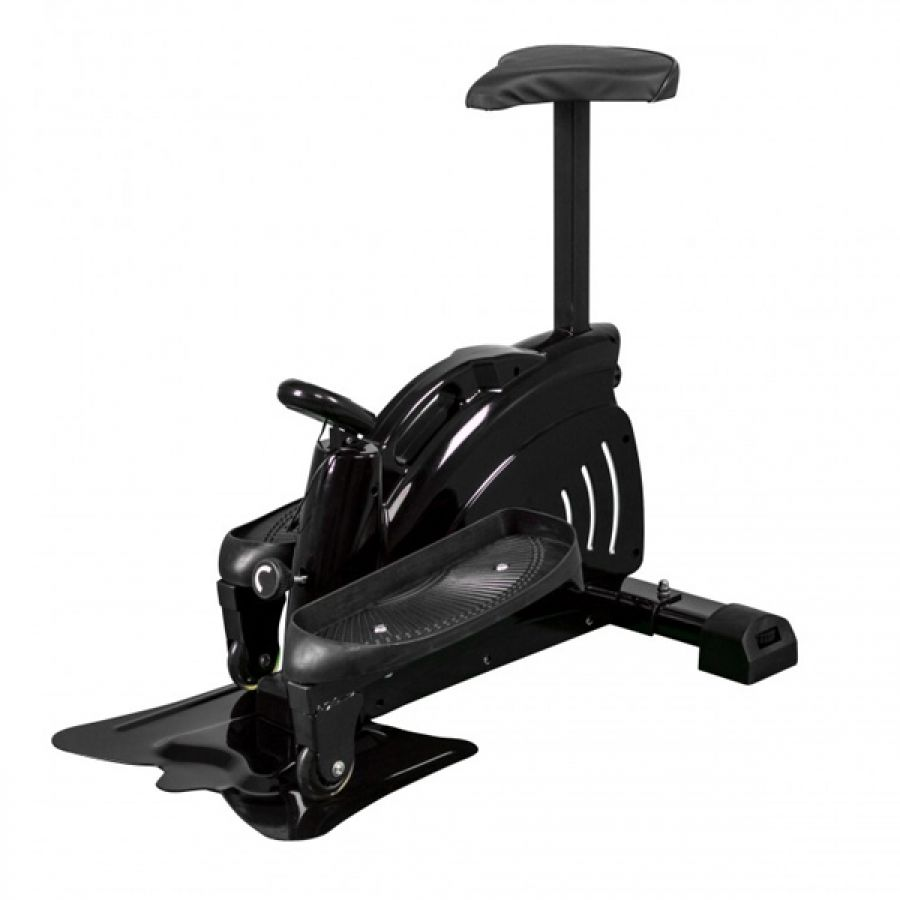 Hometrainer Stepper