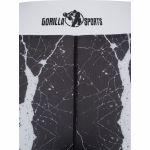 Gorilla Sports Dames Legging-100692808