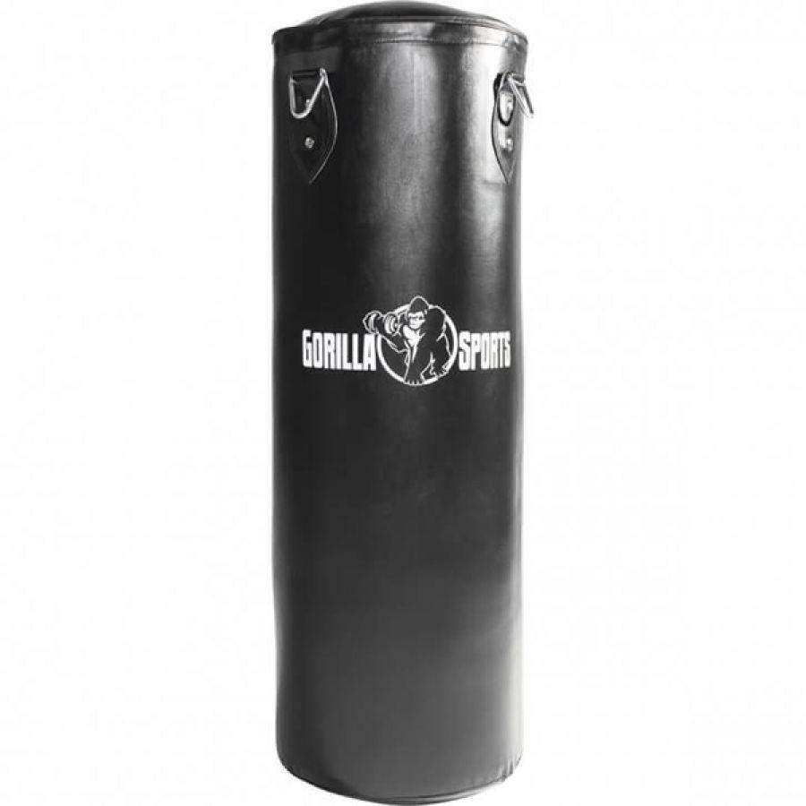 Bokszak zwart 37 kg