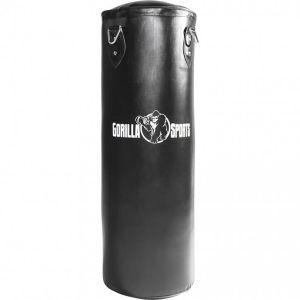 Bokszak zwart 27 kg