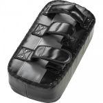 Arm Pad zwart-100693900