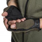 Fitness Handschoenen-100694033
