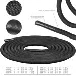 Battle ropes-100694043
