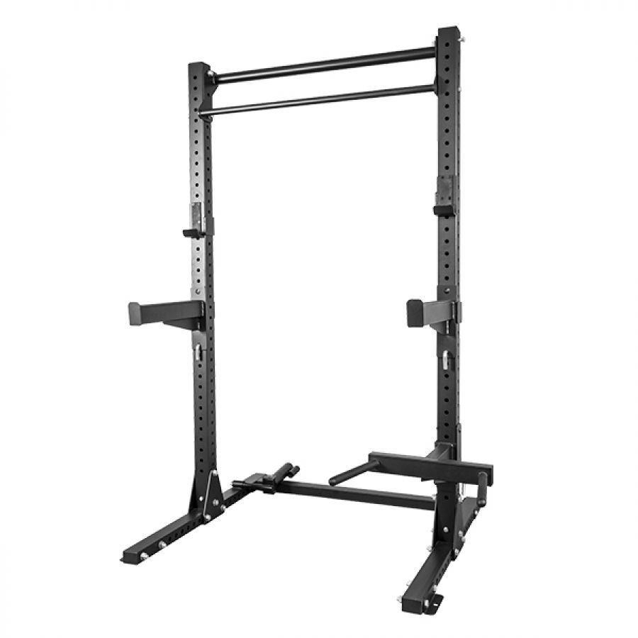 Professioneel Power Rack