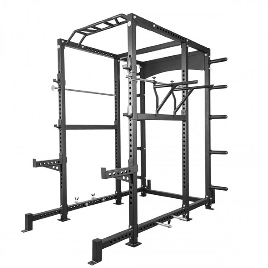Extreem Power Rack