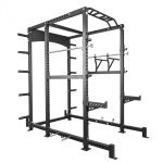 Extreem Power Rack-100695887
