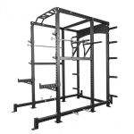 Extreem Power Rack-100695888
