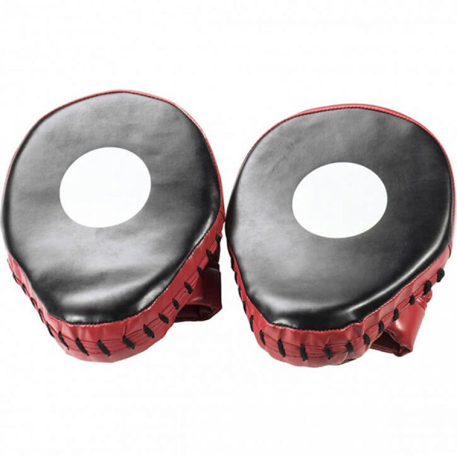 Hand Pads voor vechtsporten