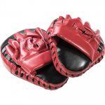 Hand Pads voor vechtsporten-100695927