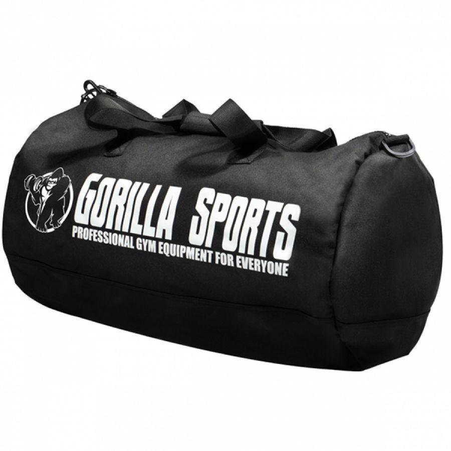 Gorilla Sports Sporttas