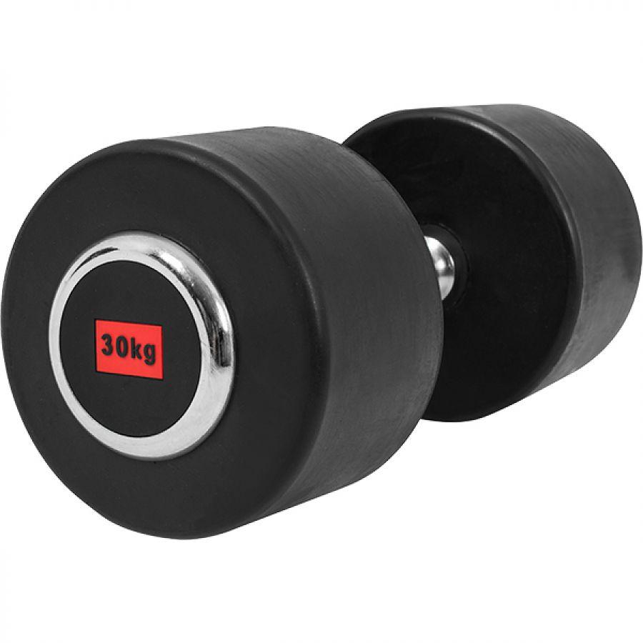 Dumbell 30 kg (1 x 30 kg)