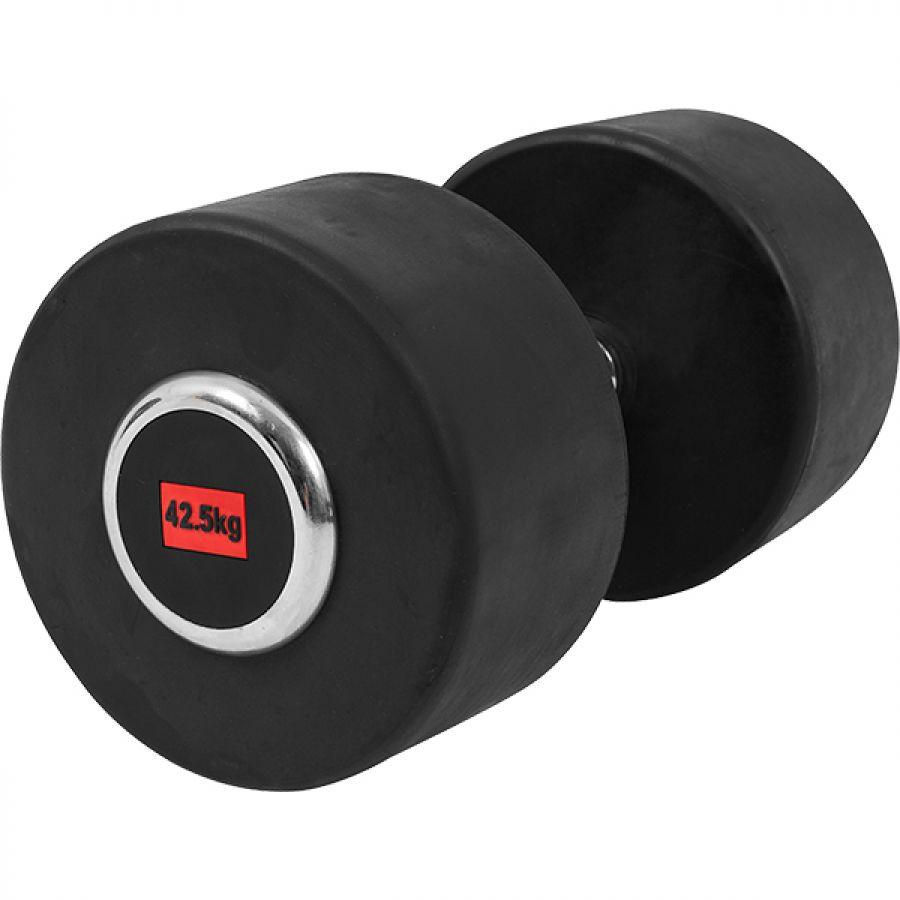 Dumbell 42,5 kg (1 x 42,5 kg)