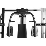Multifunctionele Smith Machine met Butterfly-100697637
