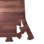 Eindstukken (8) Vloer Beschermingsmatten (Diverse Kleuren)-100698492
