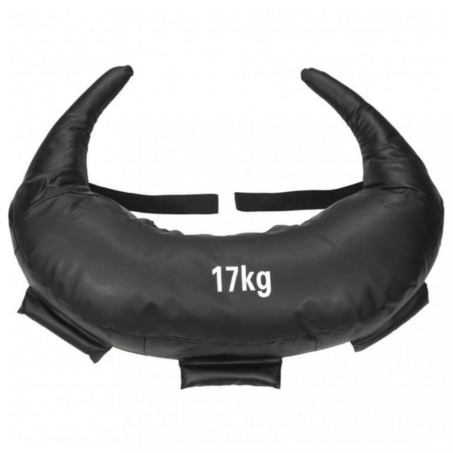 Bulgarian Bag (17 kg)
