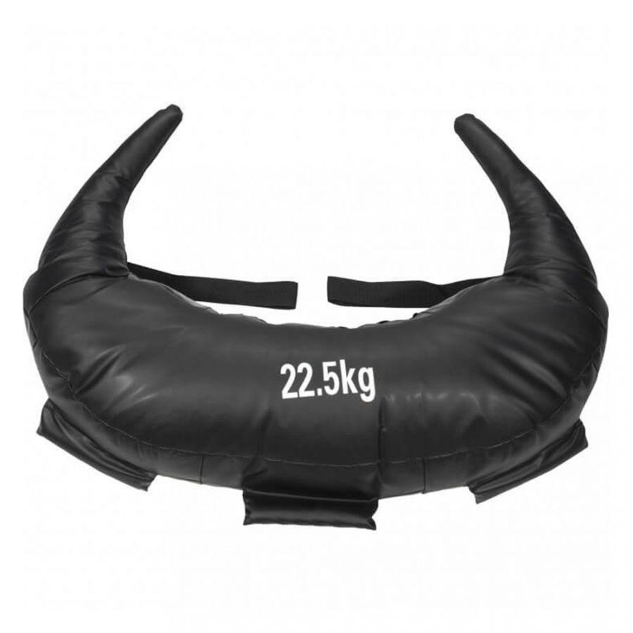 Bulgarian Bag (22,5 kg)