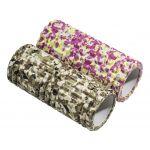 Yoga Foam Roller-100698891