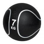 Medicine Ball-100699135